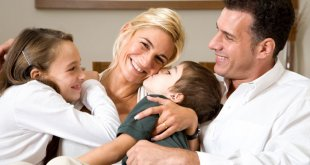 دستیابی به سلامت ذهنی کودکان