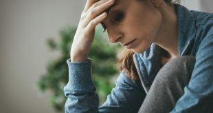 روش برانگیختن میل جنسی در زنان