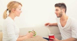 نتیجه ضعف جنسی همسر شما چیست؟