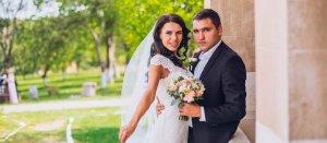 کسب موفقیت در ازدواج دوم