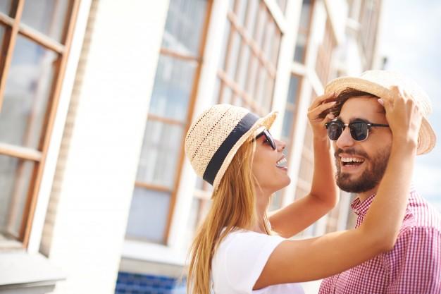 کیفیت روابط زناشویی