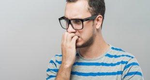 اولین رابطه جنسی مردها از دید روانشناسی