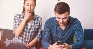 بررسی انواع خیانت در روابط زناشویی
