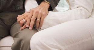 دانستنی های ازدواج با زن بیوه