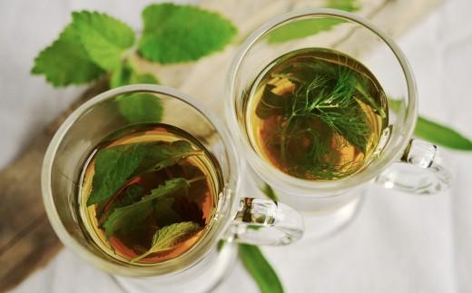 درمان بیخوابی با گیاهان دارویی
