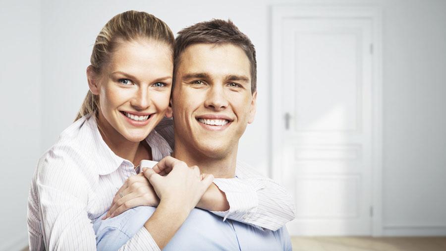 دوران عقد و روابط زناشویی