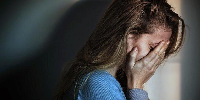 رابطه جنسی دردناک در زنان