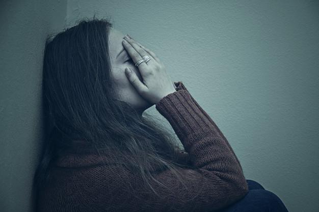 رابطه زناشویی دردناک