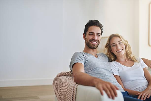 روابط زناشویی در دوران عقد