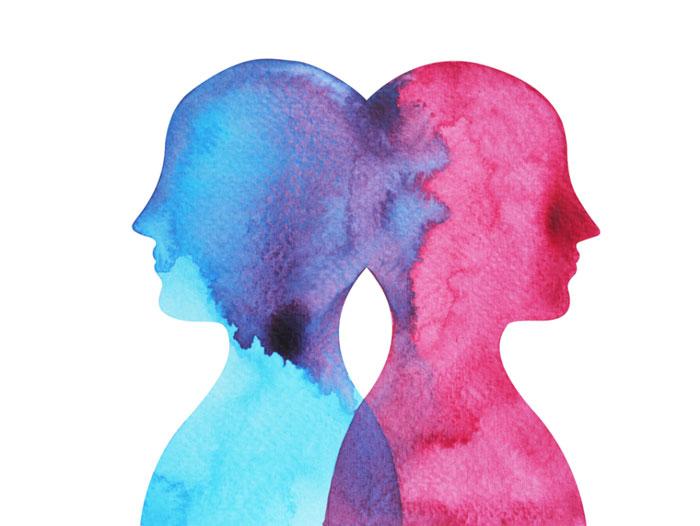 روانشناسی تربیتی چیست