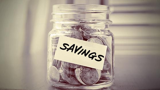روش مدیریت پول