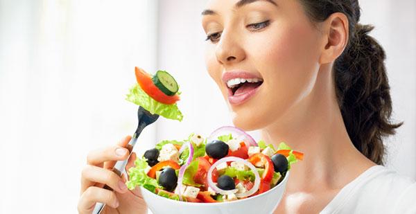 رژیم غذایی بعد از زایمان و اهمیت آن