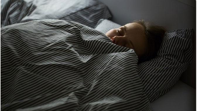 علت خواب زیاد چیست