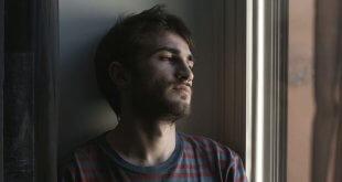 عوارض خودارضایی در مردان
