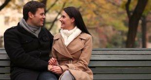 کسب روابط زناشویی شاد در زندگی