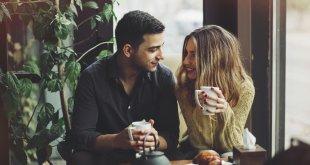 اولین رابطه زناشویی در خانمها
