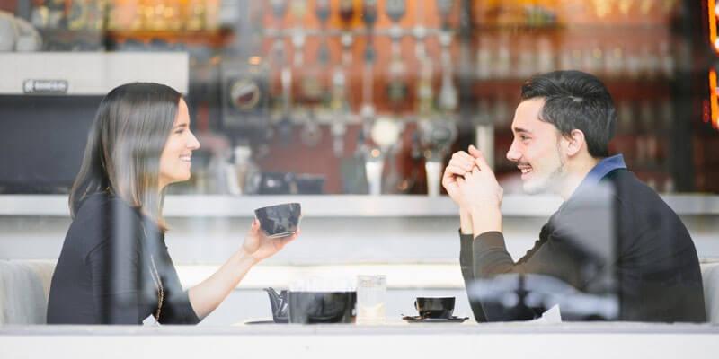 اولین رابطه زناشویی در زنان
