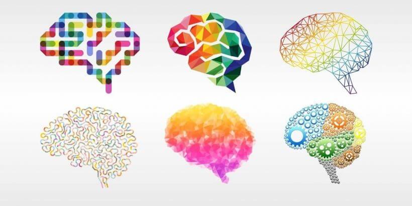 تربیتی روانشناسی