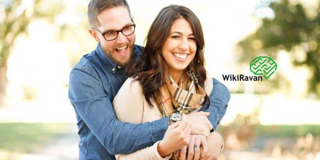 خواسته مردها در روابط زناشویی سایت روانشناسی ویکی روان