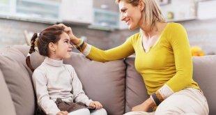 نقش والدین در خانواده