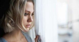 عوارض خودارضایی در خانم ها