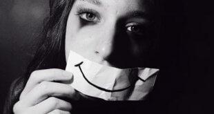 اختلال افسرده خویی