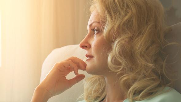 دلیل ناراحتی و گریه بعد از رابطه جنسی سایت سایت روانشناسی ویکی روان