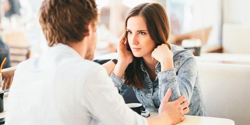 استفاده از قانون جذب برای ازدواج