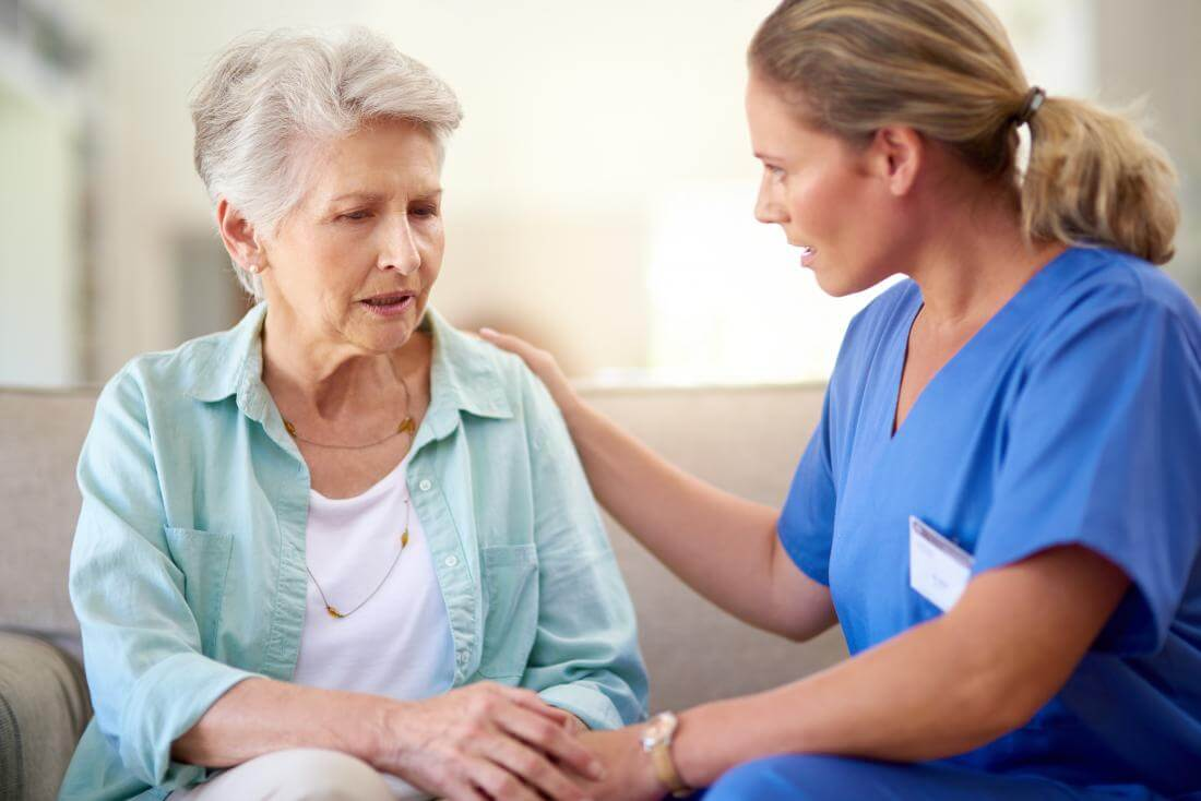 احتلال آلزایمر