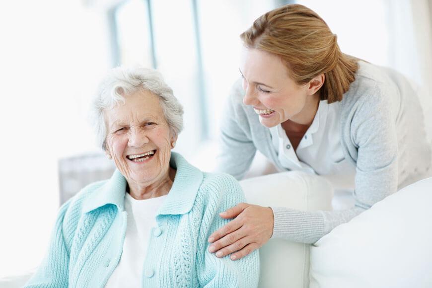 بیماری آلزایمر چیست