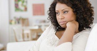 بررسی رابطه استرس و افزایش وزن