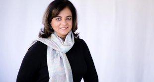 آنیتا مورجانی