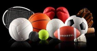 رشته روانشناسی ورزشی