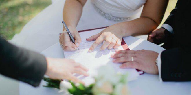 فواید ازدواج کردن سایت روانشناسی ویکی روان