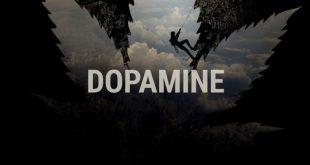هورمون دوپامین