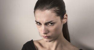 انواع خشم