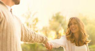 وظیفه زن در روابط زناشویی