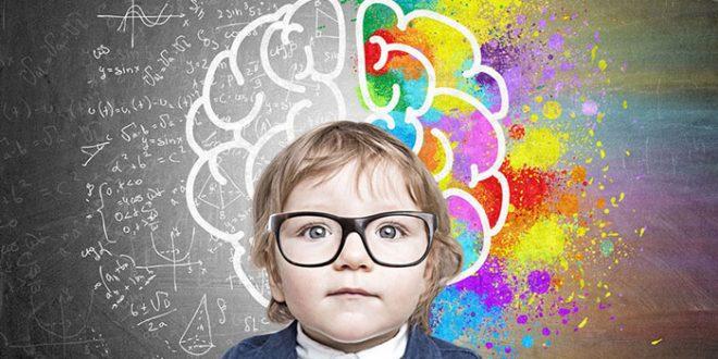 خلاقیت چیست