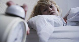 اضطراب و استرس صبحگاهی