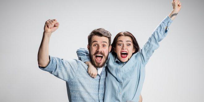عوارض رابطه زناشویی زیاد