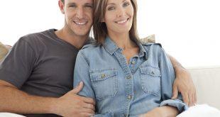 روابط زناشویی بعد از عمل بینی