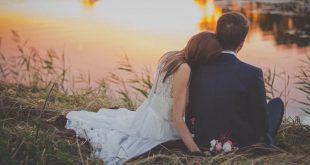 روانشناسی ازدواج با مرد مطلقه
