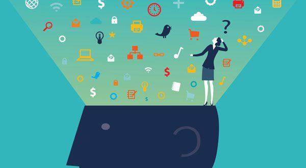 روانشناسی در کسب و کار