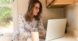 کسب و کار خانگی چیست