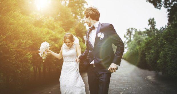 روانشناسی ازدواج ماه تولد