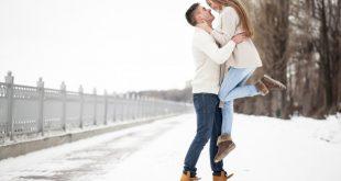 صدای زن در رابطه زناشویی