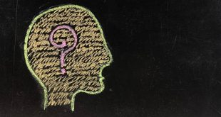 اهداف علم روانشناسی