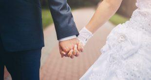 تعریف ازدواج