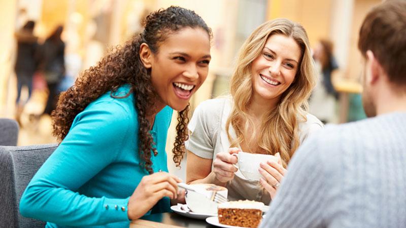 روابط اجتماعی چیست