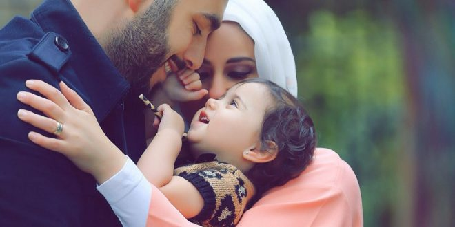 زندگی سالم از دیدگاه اسلام